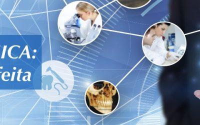 36º CIOSP Congresso Internacional de Odontología.