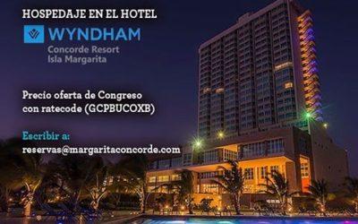 XXVIII Congreso Venezolano de Cirugía Bucomaxilofacial 2018