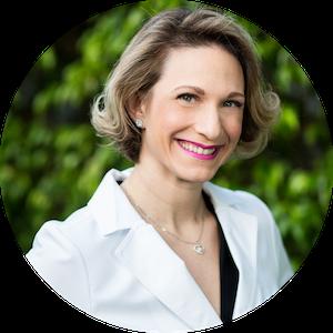 Dra. Gina Marcus