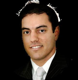 Dr. Rafael Calixto