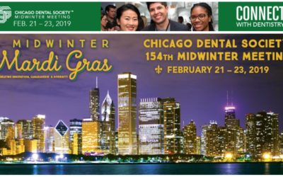 2019 Chicago Midwinter Meeting