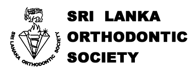 SLOC 2020 – 9th Sri Lanka Orthodontic Conference