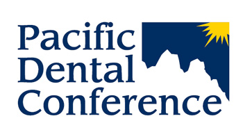 Pacific Dental Conference 2020