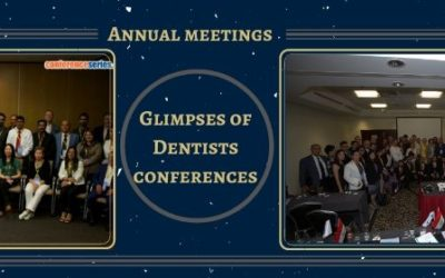 26th Global Dentists and Pediatric Dentistry Annual Meeting
