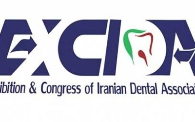 EXCIDA 2020 – 60th International Annual Congress of Iranian Dental Association