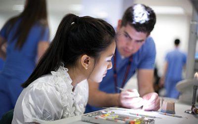 Upcoming Courses – University of Florida