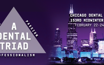 The 153rd Midwinter Meeting