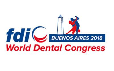 FDI World Dental Congress