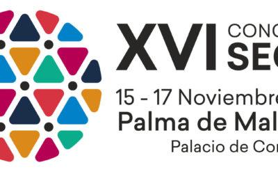 Congreso SECIB Palma de Mallorca 2018