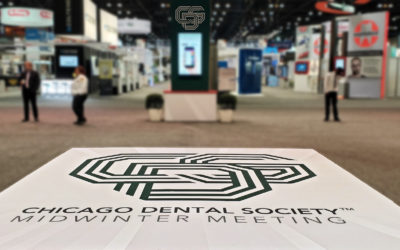 155th Chicago Midwinter Meeting