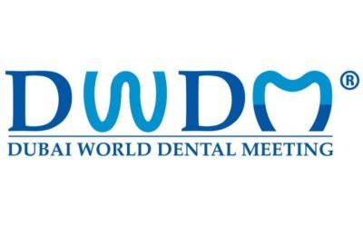 DWDM 2020 – Dubai World Dental Meeting