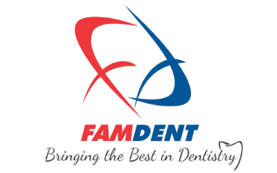 Famdent Show Pune 2020