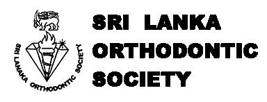 SLOC 2020 – 9th Sri Lanka Orthodontic Conference