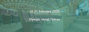 18th International Congress of Iranian Society Of Oral & Maxillofacial Surgeons