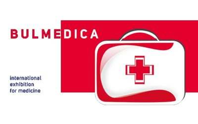 Bulmedica – Buldental 2020 – 54th International Specialized Exhibition for human and dental medicine