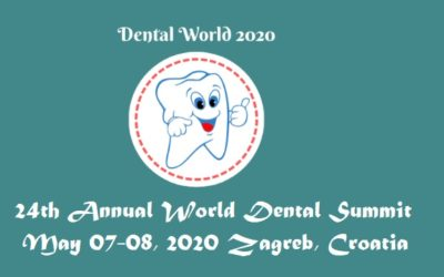 24th Annual World Dental Summit