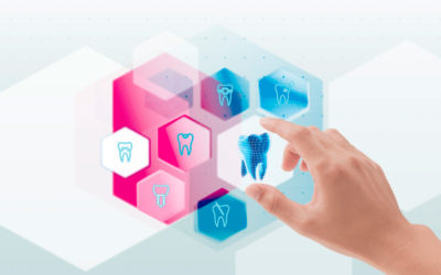 Expodental 2020 Infodent booth: Hall 4, Stand 4A17