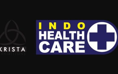 IndoHealthcare Expo 2020 – The 12th International Exhibition on Medical, Dental & Hospital Equipments, Medicine, Health Care, Supplies & Services