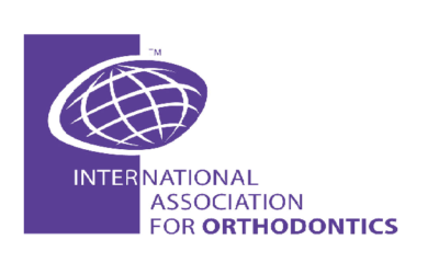 IAO Annual Meeting 2020 – International Association for Orthodontics