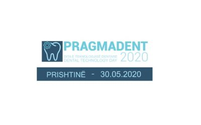Pragmadent 2020