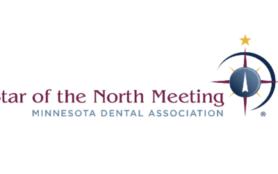 Star of the North Meeting 2020 – 135th Annual Scientific Session